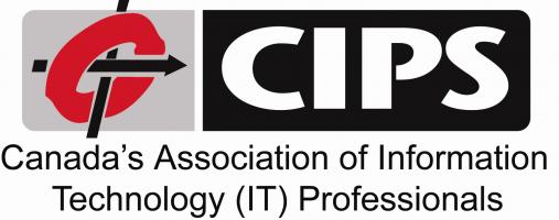 CIPS (Canada's Association of I.T. Professionals) Ethics Exam