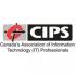 CIPS Ethics Exam